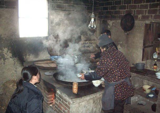 Understanding 五運 Wu Xing - Five Dynamics